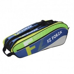 BOA VISTA RACKET BAG